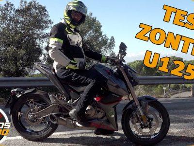 Prueba-ZONTES-U125-Motosx100