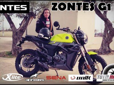Prueba-zontes-g1-125-totalmotor