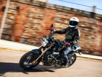 prueba-zontes-g1-125-2020-motofichas