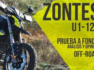 prueba-zontes-u1-125-spanish-riders