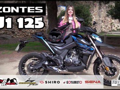 prueba-zontes-u1-125-totalmotor